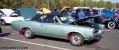 Palmetto green 66 GTO