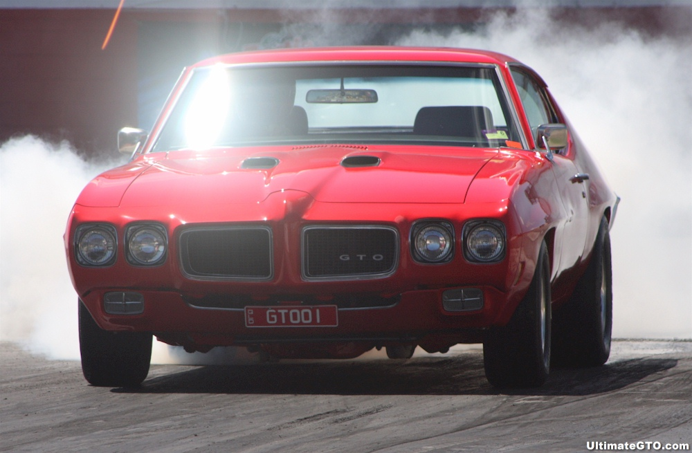 Click here to see all the right-hand-drive GTOs