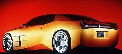 Concept GTO