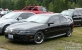 Black 04 GTO