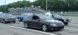 Black 05 GTO