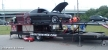 06 GTO on Dyno