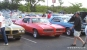 Orange 68 GTO