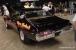 Black 69 GTO