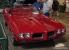 Famous 70 GTO
