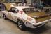 Royal 70 GTO