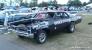 66 Tempest Race Car