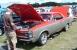 Two-Tone 67 GTO
