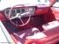 Red Interior !!!