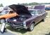 Purple 67 GTO
