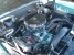 67 GTO Engine