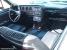 67 GTO Interior