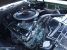 68 GTO Engine
