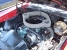 69 GTO Engine