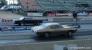 Racing GTO