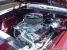 70 GTO Engine