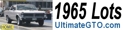 Ultimate Pontiac GTO Picture Site for 1964 through 2004 G.T.O. Goats!      All with thumbnail images.