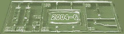 2004-6 sprue