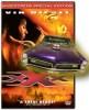 GTO DVD