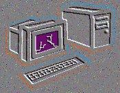 computer sucks