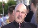 Rob Cohen, Director