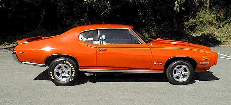 chevelle ss 454. 1970 Chevelle SS (454)